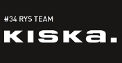 RYS - Team Kiska